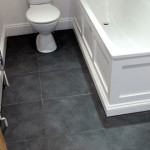 ft-celticslate-set-bathroom