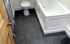 ft-celticslate-set-bathroom