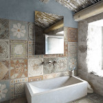 FT-DECOR MOOD MIX 20x20 Bath_800